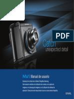 Manual cámara_NV8_Spanish.pdf