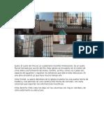 Tarea5-Materiales de Construcción