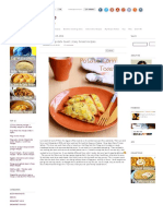 Arora by theory pdf of krishna cookery