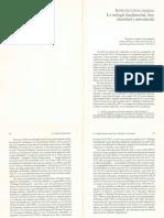 Introducción+-+Pié-Ninot+-+Teología+Fundamental+27-41
