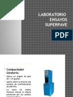 Laboratorio_Ensayos_Superpave