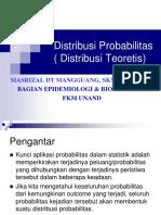 6 Distribusi Probabilitas 5b