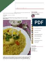 EGG BIRIYAANI Yummy Recipes.pdf