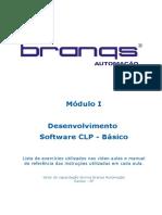 ApostilaExerciciosModulo1