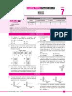 Class-7_64.pdf