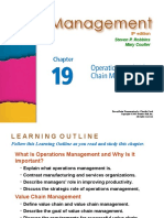 managementch19-130714054226-phpapp01