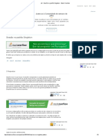 c # - Sessão vs Padrão Singleton - Stack Overflow