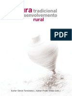 Libro Cultura, tradicion e innovacion.pdf