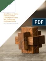 Sales_Ops_Tech_Implementations_0216_F_web.pdf