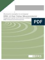 Fairvaluemeasurement_Education.pdf