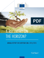 annual-report-smes-2013_en.pdf