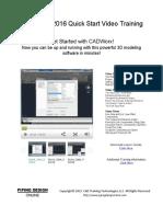 CADWorx_2016_Quick_Start_Lesson_Guide_R2.pdf