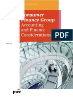 Cfg Accounting and Finance Considerations Pwc Winter 2014