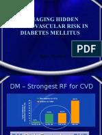 Diabetic Dyslipidemia 2016