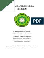 HORMON.docx