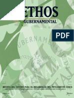 Ethos Gubernamental VII Rev 6-30-2014