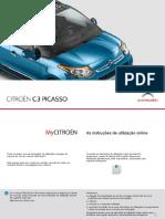 AC-C3_Picasso_01_2012_PT