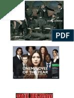 publicidad subjetividad prod.pptx