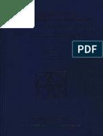 CDNA10168FRC_001.pdf