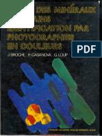Atlas des minéraux en grains_ Identification par photographies en couleurs.pdf