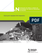 ER_EDAN.pdf