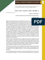 Ponencia ENE Maracaibo.pdf