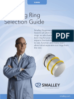 SMALLEY Retaining Ring Selection Guide.pdf