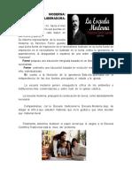 LA ESCUELA MODERNA (final).docx