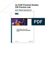 Cisco Press CCIE Practical Studies_Darth Reid Solutions.pdf