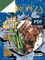 Chef Oropeza - Chef Oropeza (5)