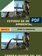 SEM-Nº-04-y-05-Estudio-de-Impacto-Ambiental.pptx