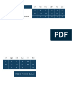DASHBOARD - KPI MENSAL.xlsx