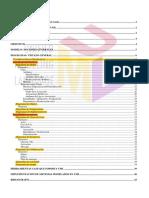 Manual de UML