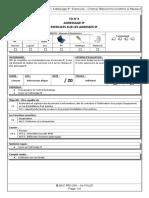 Exercices adressage IP.pdf