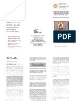 1993-Blossom-5-Petal-4.pdf