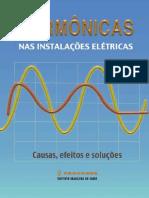 Manual harmonicas.pdf