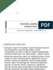 11 - SISTEM JARINGAN DAN BANGUNAN IRIGASI.pptx