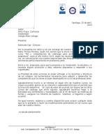 1º Propuesta de Capacitación COLEGIO ELLEN COLLAGE