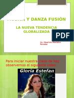 2do_Semana 3_Danza_fusión.pptx