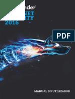Bitdefender 2016 InternetSecurity Userguide Pt PT Web