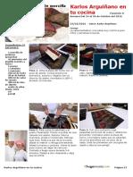 Fasciculo 8-Las recetas del 24 al 28 de Octubre del 2016.pdf
