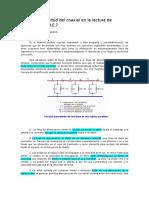 Coaxial y estacionarias.doc
