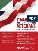 70982 Veteran's Day Celebration Flyer_1