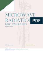 Microwade radiation.pdf