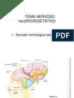 SISTEMAS_NEUROVEGETATIVOS.pdf