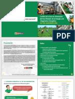 5-CartillaAgroindustria.pdf