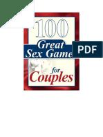 GameCouples