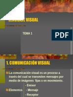 lenguajevisual-120916034037-phpapp01