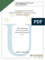 100411 Manual de Formulas Matematicas