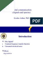 Service Manual - IPF750 Séries | Signal (Electrical